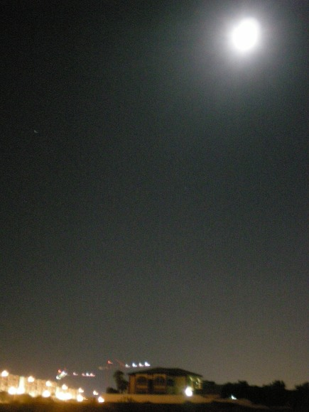Image result for haunted moon outside the haunted window