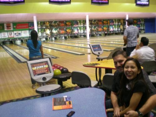 bowlingtogether