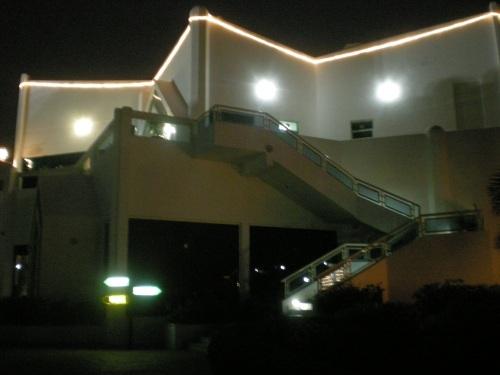 entrancetomumtaz