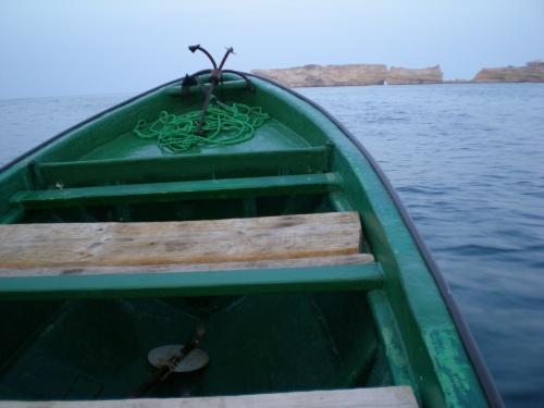 boat anchor seaarch