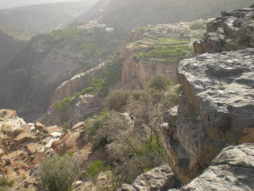 terrace scene 2