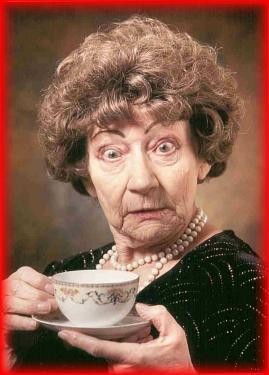 tea_drinking.jpg