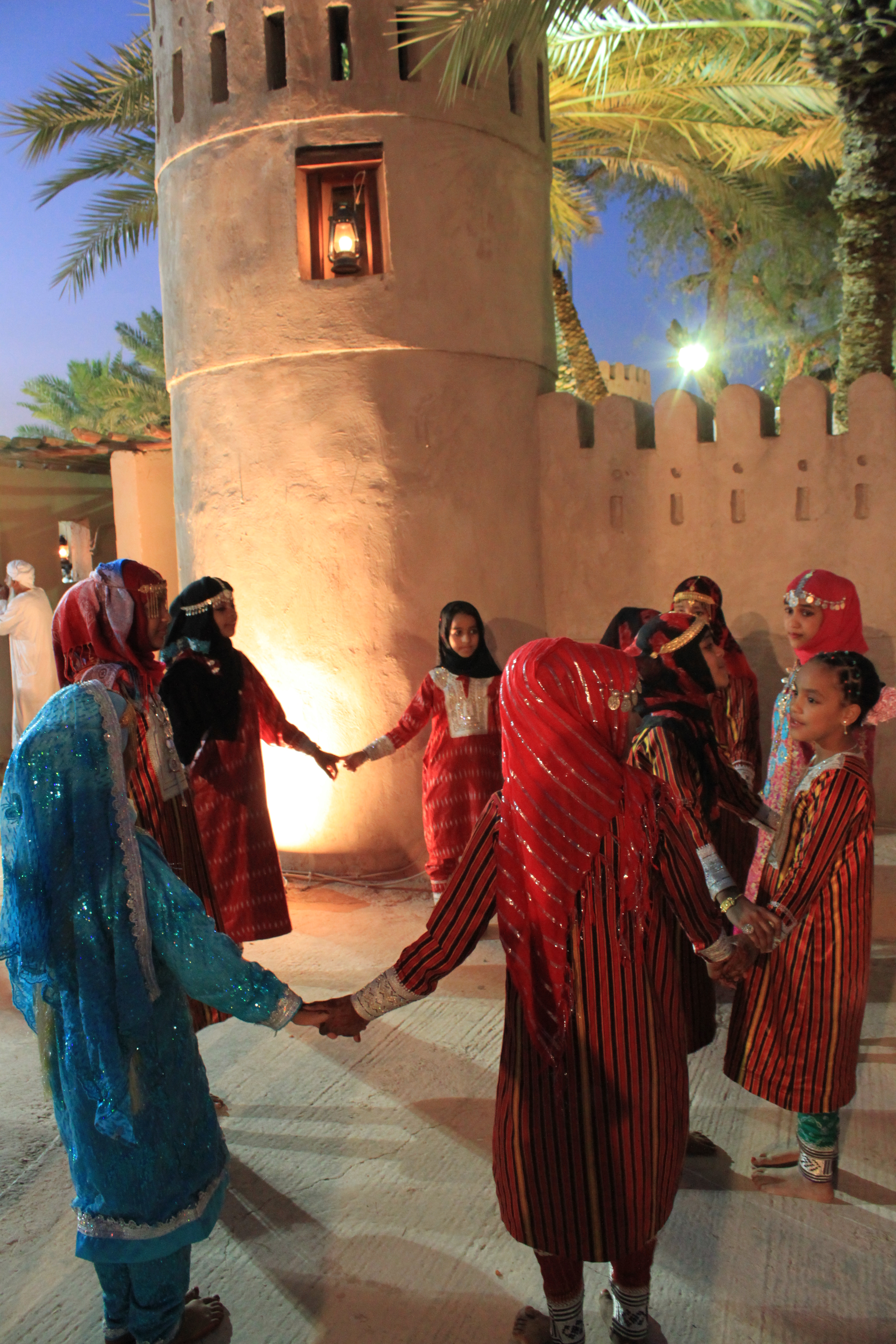 culture of muscat Muscat travel guide - get complete information about sightseeing and tourist destinations in muscat, must visit places in muscat, best time to visit, map, events.