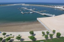 Family weekend at Millennium Resort Mussanah