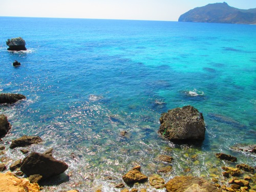 Fazayah Beach 4