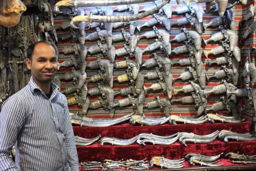 khanjars for sale