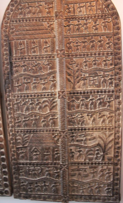 carved door 3
