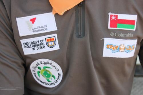 sponsors for Bader