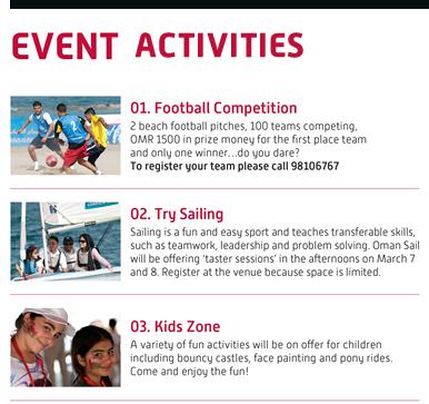 activities 1