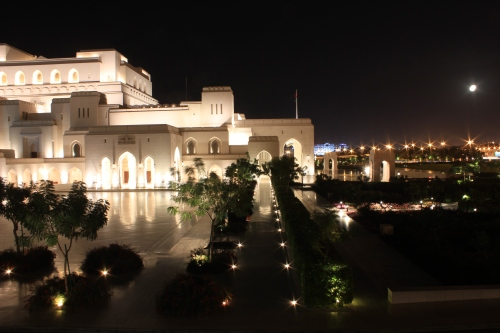 different angle ROHM