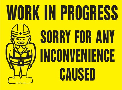 sorry-for-the-inconvenience - Copy