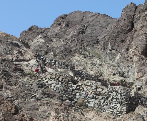 C38 Muttrah trail pic 4