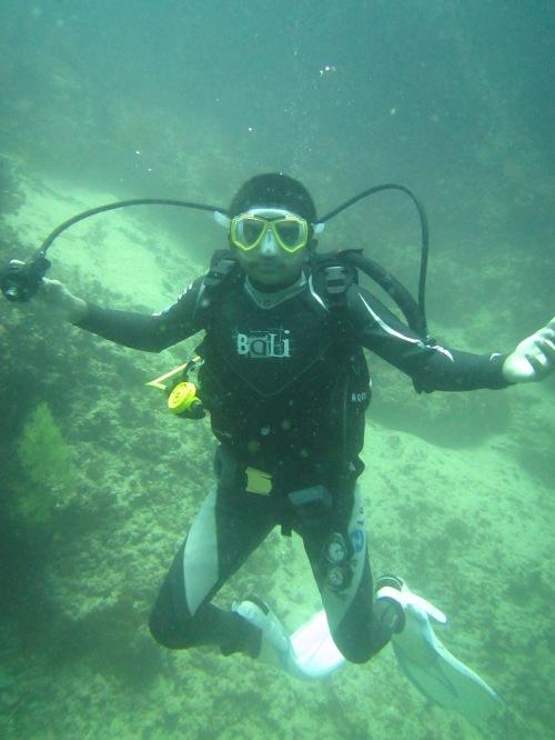 Aquarium pic 11