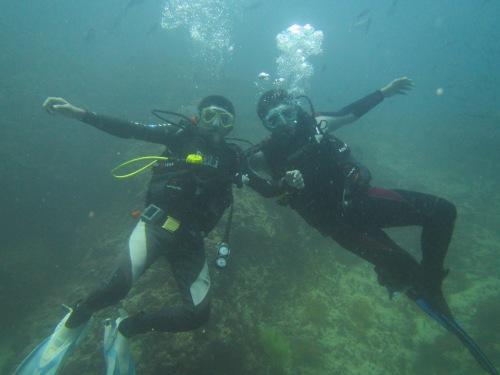 Aquarium pic 14