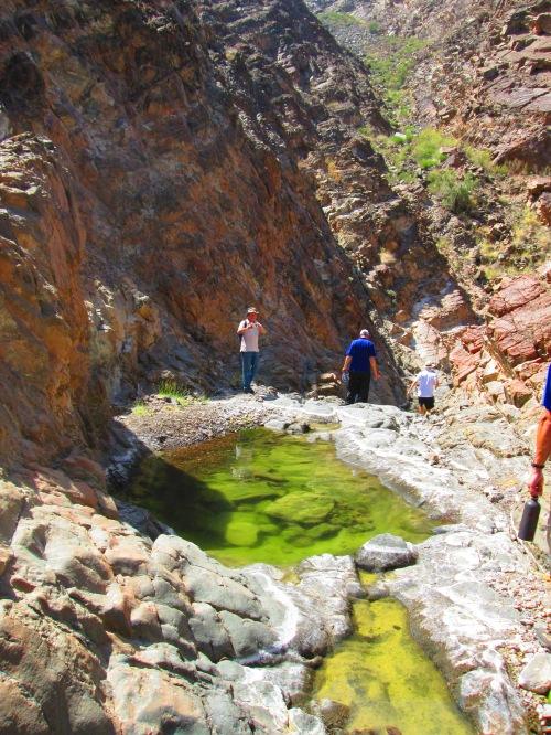 C38 Muttrah trail pic 11