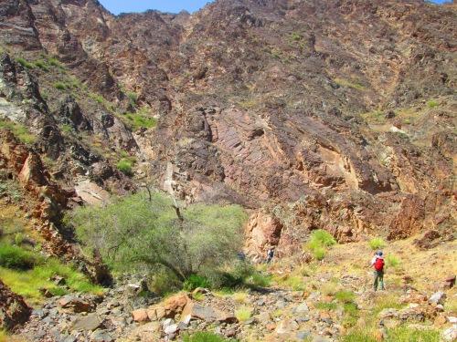 C38 Muttrah trail pic 13