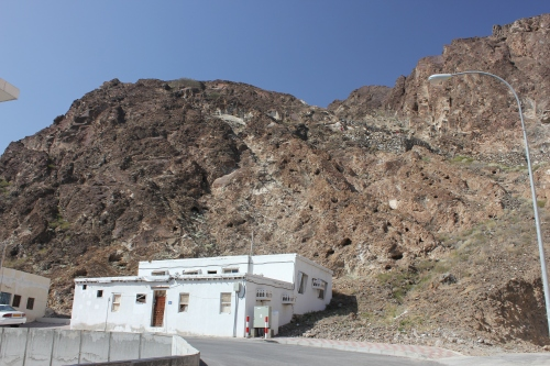 C38 Muttrah trail pic 3