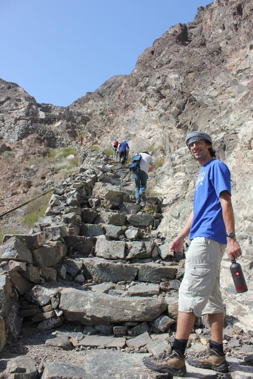 C38 Muttrah trail pic 5