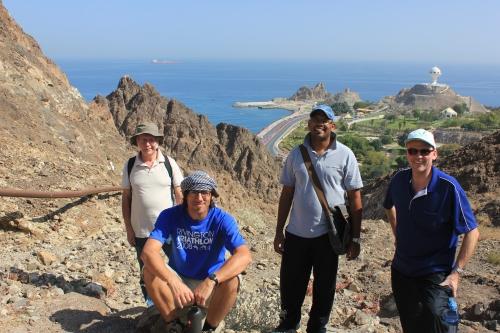 C38 Muttrah trail pic 8