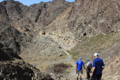 C38 Muttrah hike pic 22