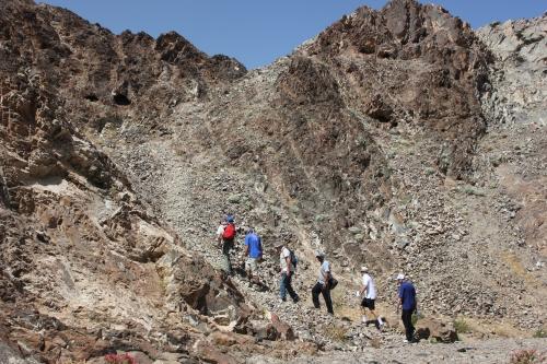 C38 Muttrah hike pic 32