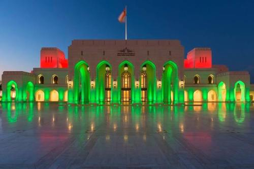 ROHM on National Day
