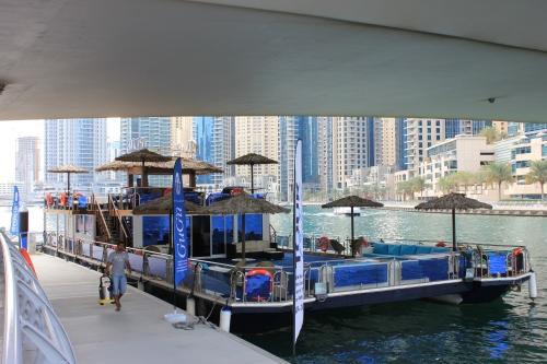 Dubai Marina 20