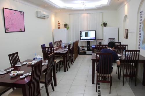 restaurant pic2
