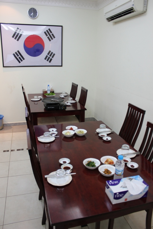 restaurant pic 3