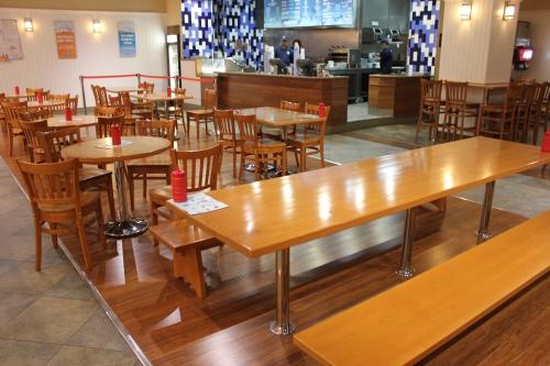 seating 1