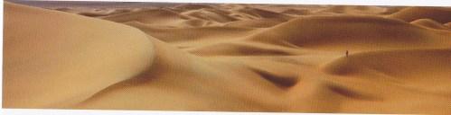 Lkhwer Sands