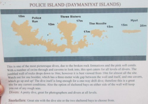 damaniyat divesites 2