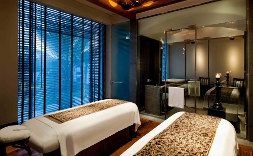 Chedi Muscat_Spa Fitness_Treatment Spa Suite_Double 01_v-1